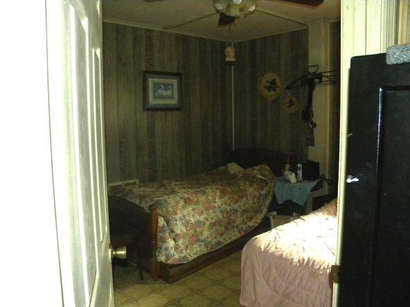 530 Pinecrest Ln., Pickensville, AL 35447 Photo 56