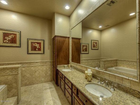 14536 E. Gecko Ct., Fountain Hills, AZ 85268 Photo 27