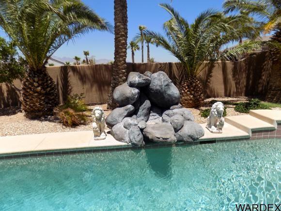 2905 Desert Heights Dr., Bullhead City, AZ 86429 Photo 5