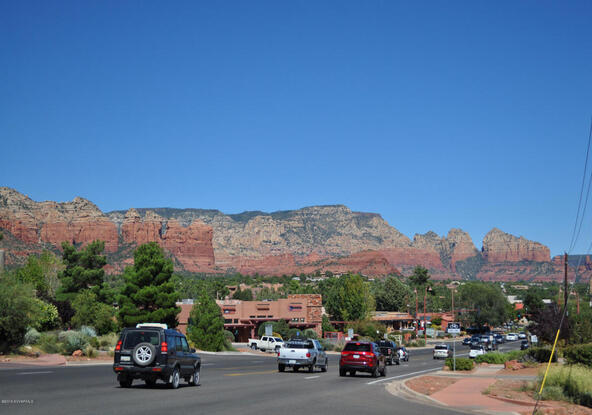3385-B W. State Route 89a, Sedona, AZ 86336 Photo 2