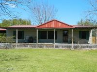 Home for sale: 1914 Robert Rd., Erath, LA 70533
