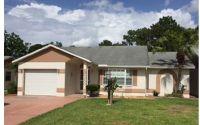 Home for sale: 4200 Vantage Cir., Sebring, FL 33872