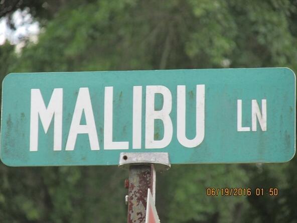 110 Malibu Ln., Killen, AL 35645 Photo 1