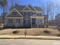 Home for sale: 204 Dogwood Bloom Ln., Hillsborough, NC 27278