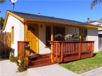 Home for sale: 244 Wawona Avenue, Pismo Beach, CA 93449