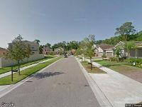 Home for sale: Sapphire Star, Oviedo, FL 32765