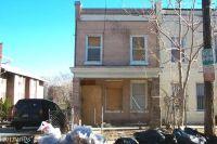 Home for sale: 1845 Corcoran St. Northeast, Washington, DC 20002