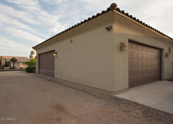 8618 E. Gary Rd., Scottsdale, AZ 85260 Photo 48