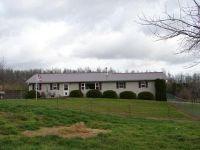 Home for sale: 1561 Gumsprings Cir., Viola, AR 72583