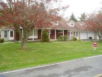 Home for sale: 108 Kemp Rd., Barto, PA 19504