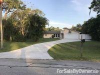 Home for sale: 2143 Meadowbrook Rd., Stuart, FL 34997
