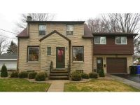 Home for sale: 1515 N. Graceland Avenue, Appleton, WI 54911