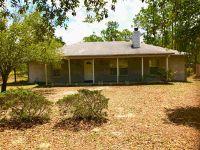 Home for sale: 5491 N.E. 124th Avenue, Williston, FL 32696