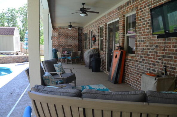 32450 Whimbret Way, Spanish Fort, AL 36527 Photo 51
