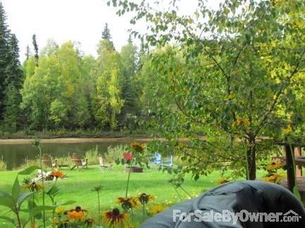 2230 Patterson Ct., Fairbanks, AK 99712 Photo 6
