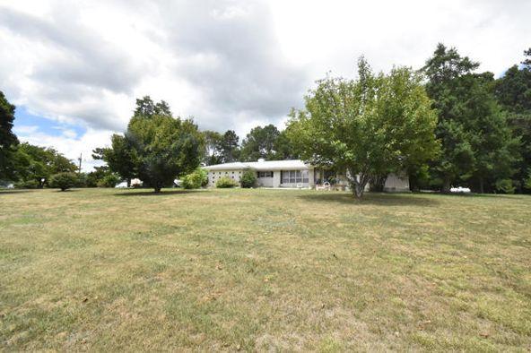 31159 Alabama Hwy. 71 Hwy, Bryant, AL 35958 Photo 44