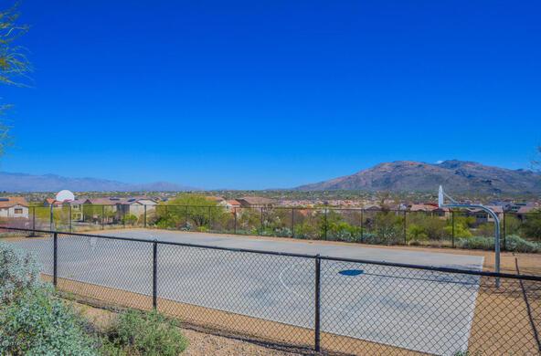 10741 E. Salsabila, Tucson, AZ 85747 Photo 47