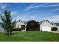 Home for sale: 12 Red Cedar Parc Ct., O'Fallon, MO 63368