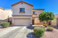 Home for sale: 10421 E. Bonnell St., Apache Junction, AZ 85120
