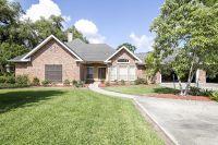 Home for sale: 926 Oak Dr., Breaux Bridge, LA 70517
