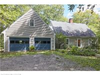 Home for sale: 28 King's. Cove Ln., South Bristol, ME 04568