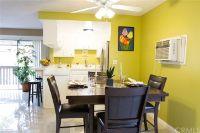 Home for sale: 3050 S. Bristol 7g, Santa Ana, CA 92704