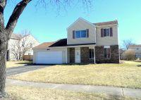 Home for sale: 4695 Morton Rd., Hanover Park, IL 60133