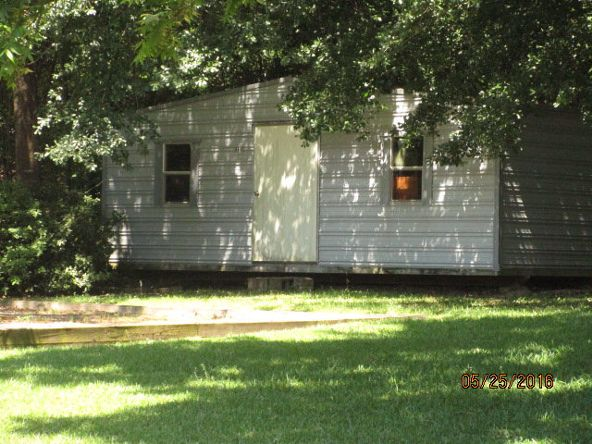 1544 S. St. Andrews, Dothan, AL 36301 Photo 3