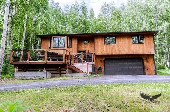 300 Hawk Rd., Fairbanks, AK 99712 Photo 1
