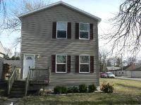 Home for sale: 142 Quincy Avenue, Bradley, IL 60915