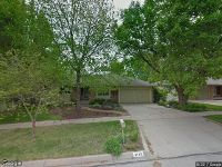 Home for sale: Ranger Dr., Lawrence, KS 66044