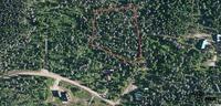 Home for sale: 21215 Roan, Oak Creek, CO 80467