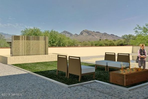 131 E. Loch Lomond, Oro Valley, AZ 85737 Photo 10