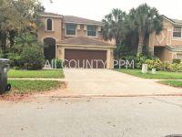 Home for sale: 9870 Warner St., Wellington, FL 33414