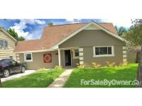 Home for sale: 7001 Amanda St., Metairie, LA 70003
