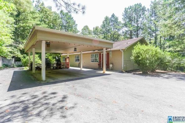 8116 Hwy. 77, Ohatchee, AL 36271 Photo 1