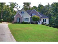 Home for sale: 6785 Jewells Way, Dawsonville, GA 30534