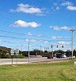 0 Upper Ferry Rd., Carthage, TN 37030 Photo 8