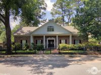 Home for sale: 304 W. Locust St., Lonoke, AR 72086