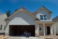 Home for sale: 67 Valley Brook Drive, Dallas, GA 30132