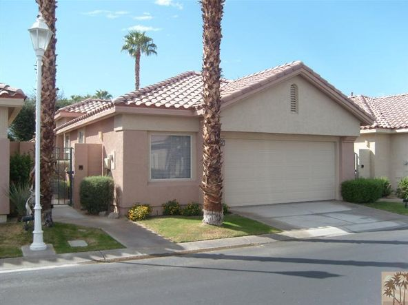 42637 Edessa St., Palm Desert, CA 92211 Photo 4
