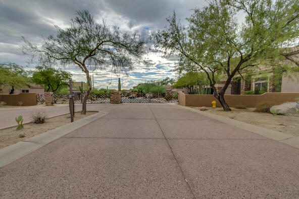3060 N. Ridgecrest --, Mesa, AZ 85207 Photo 43