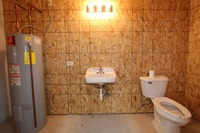 Home for sale: 1299 Leah Rd., Morris, IL 60450