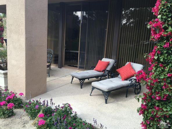74687 Arroyo Dr., Indian Wells, CA 92210 Photo 38