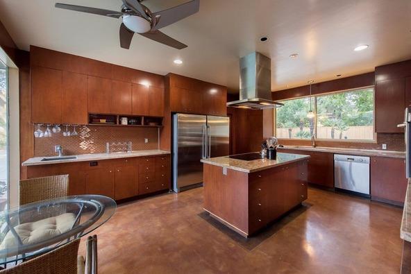 5331 North Sequoia Avenue, Fresno, CA 93711 Photo 11