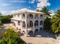 Home for sale: 47 1st St., Summerland Key, FL 33042