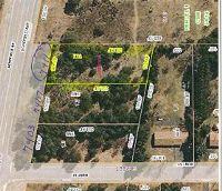 Home for sale: 7411 Schofield Avenue, Weston, WI 54476