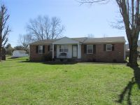 Home for sale: 1021 Vales Mill Rd., Pulaski, TN 38478