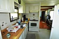 Home for sale: 353 New Hampshire, Qulin, MO 63961