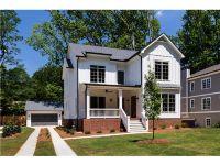 Home for sale: 937 Derrydown Way, Decatur, GA 30030